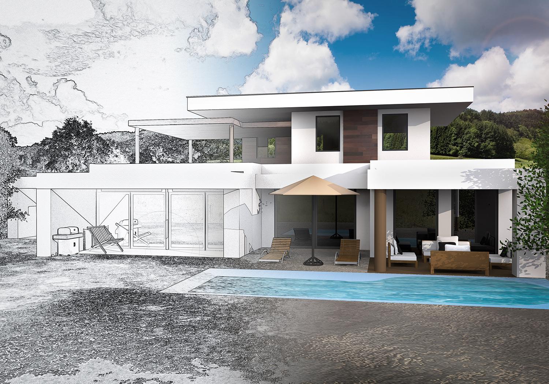 Architecture / Design